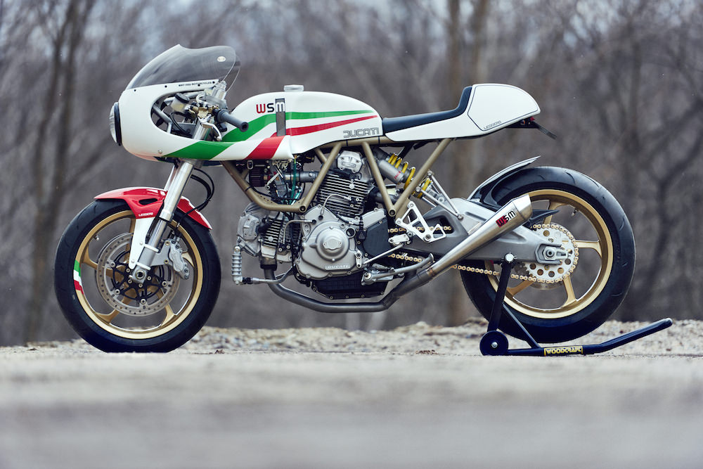 Custom-Ducati-Motorcycle-1