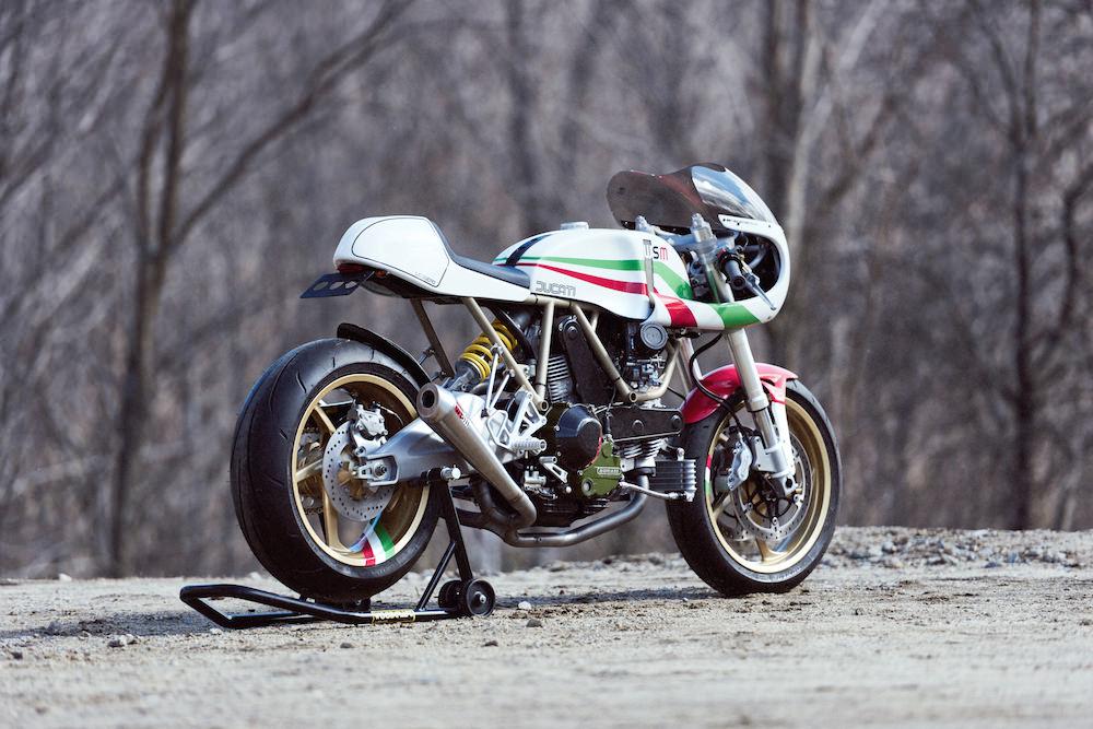 Custom-Ducati-Motorcycle-10