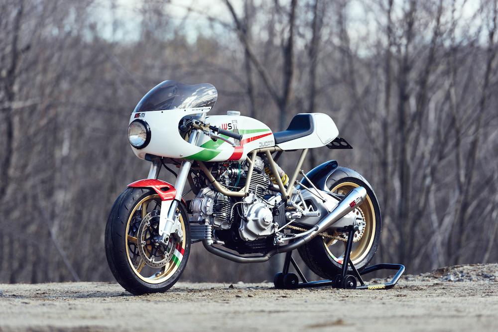 Custom-Ducati-Motorcycle-11