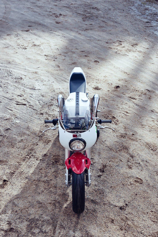Custom-Ducati-Motorcycle-14