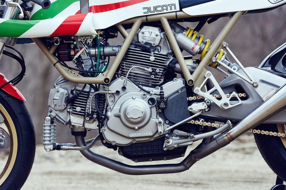 Custom-Ducati-Motorcycle-2