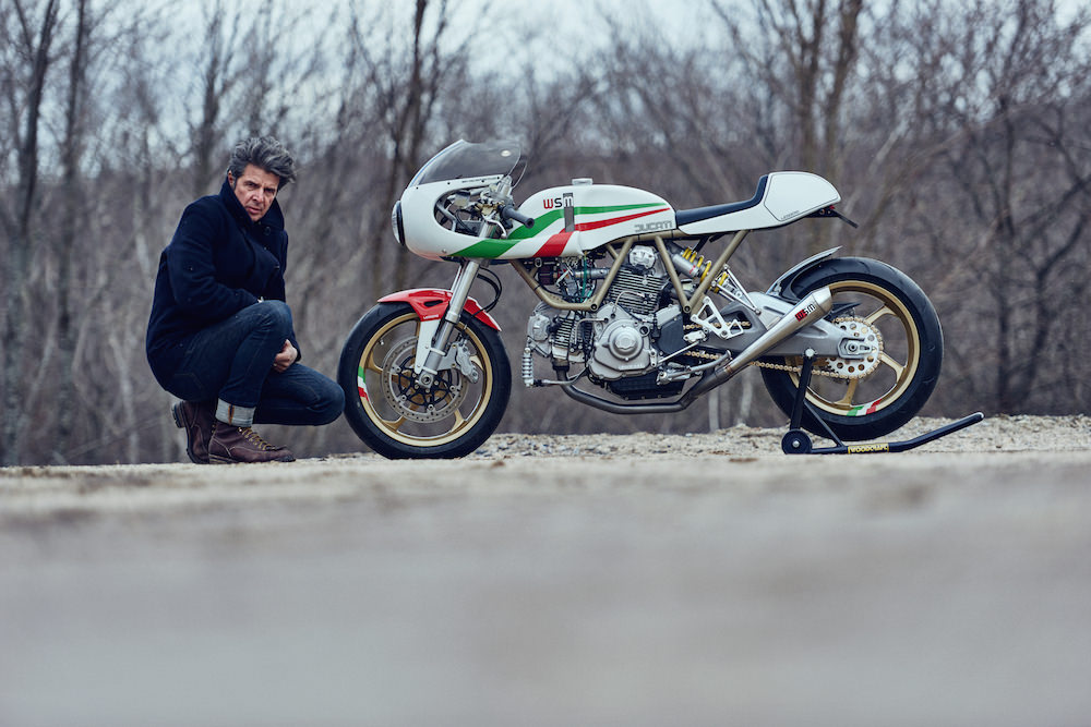 Custom-Ducati-Motorcycle-4