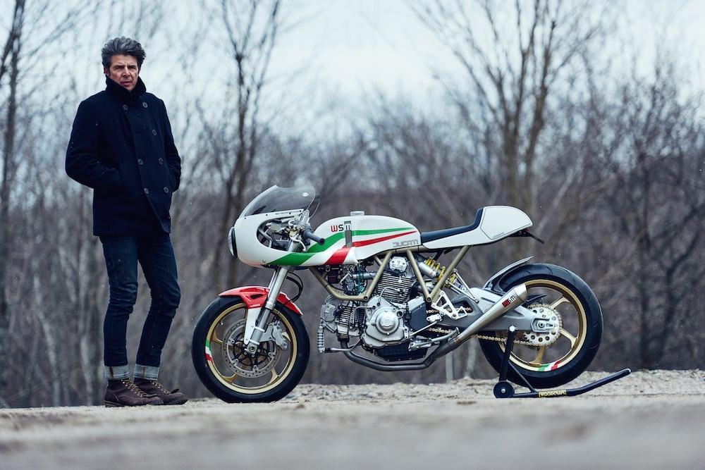 Custom-Ducati-Motorcycle-5