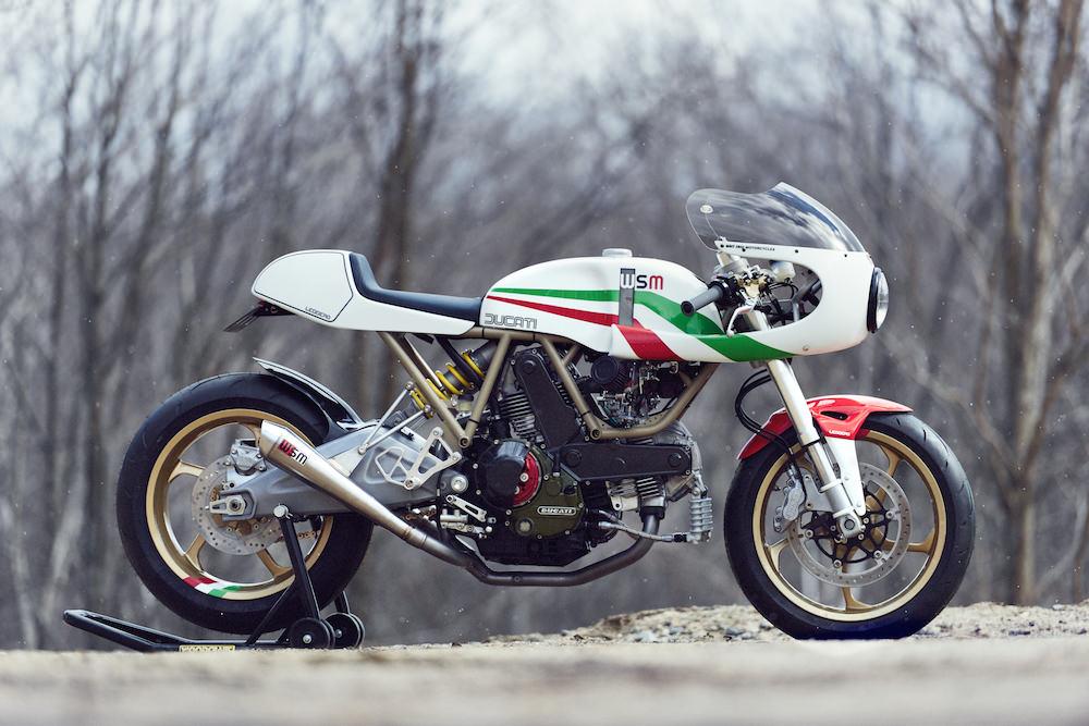 Custom-Ducati-Motorcycle-8