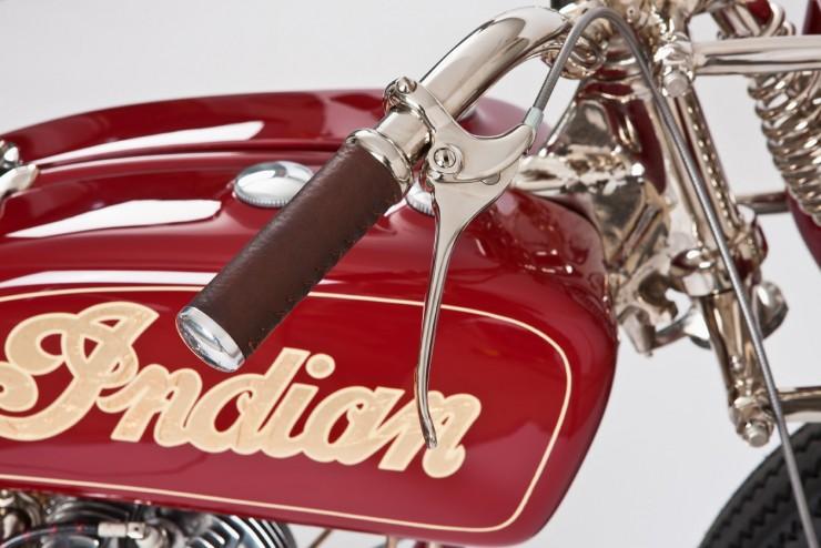 Custom-Indian-Motorcycle-10