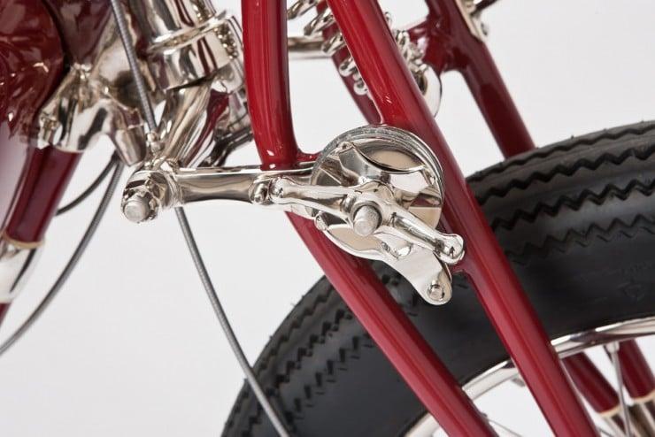 Custom-Indian-Motorcycle-12