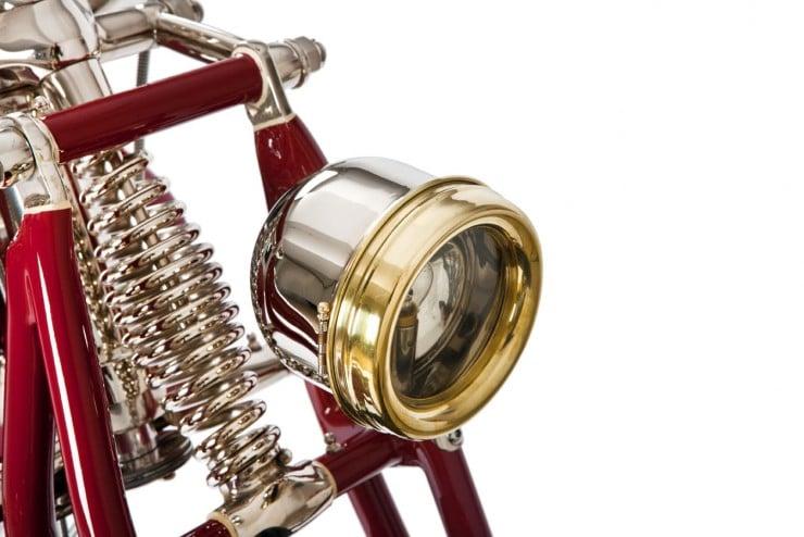 Custom-Indian-Motorcycle-14