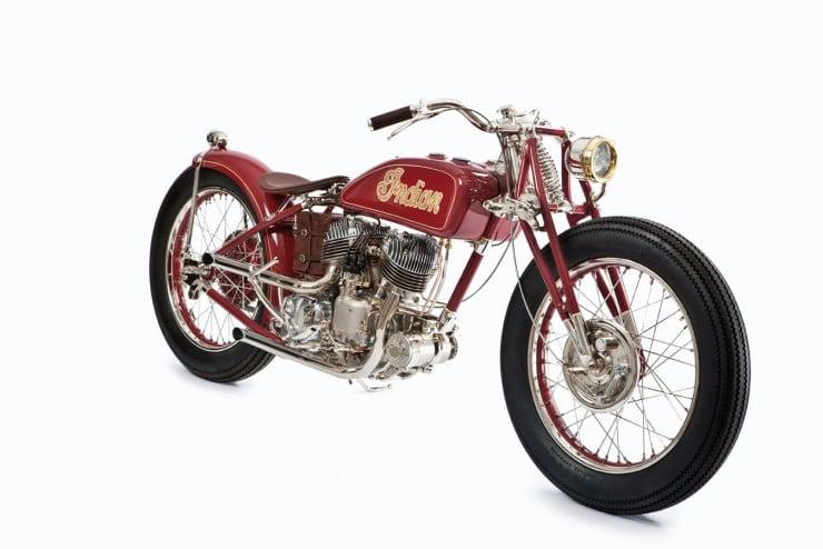 Custom-Indian-Motorcycle-15