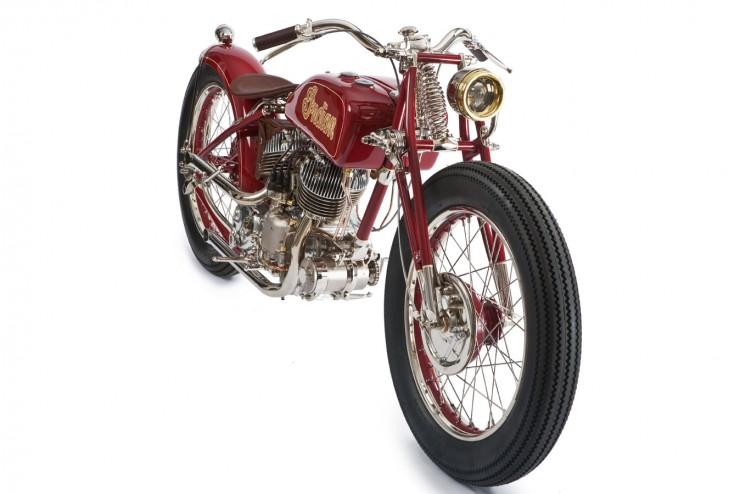 Custom-Indian-Motorcycle-16