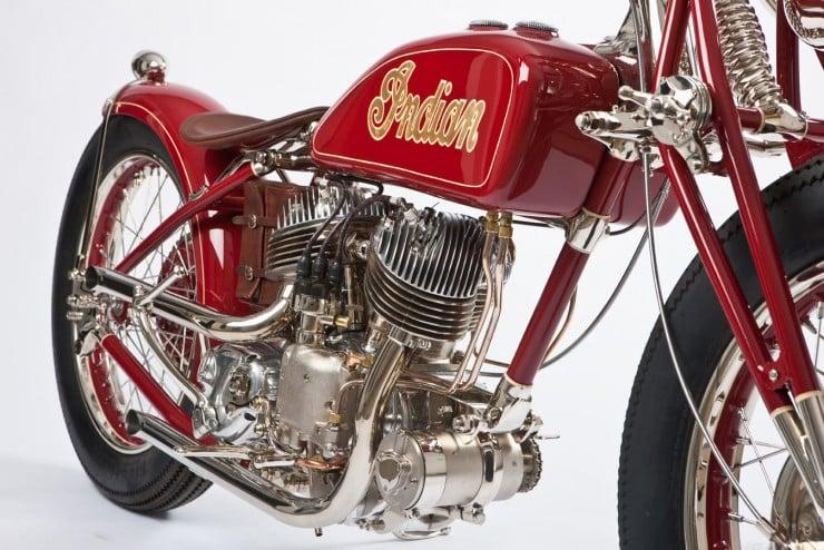 Custom-Indian-Motorcycle-17