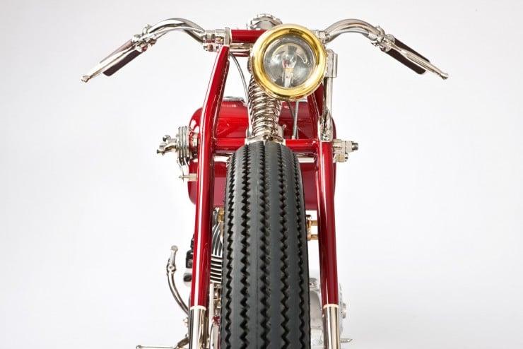 Custom-Indian-Motorcycle-19