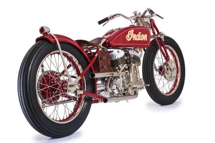 Custom-Indian-Motorcycle-2