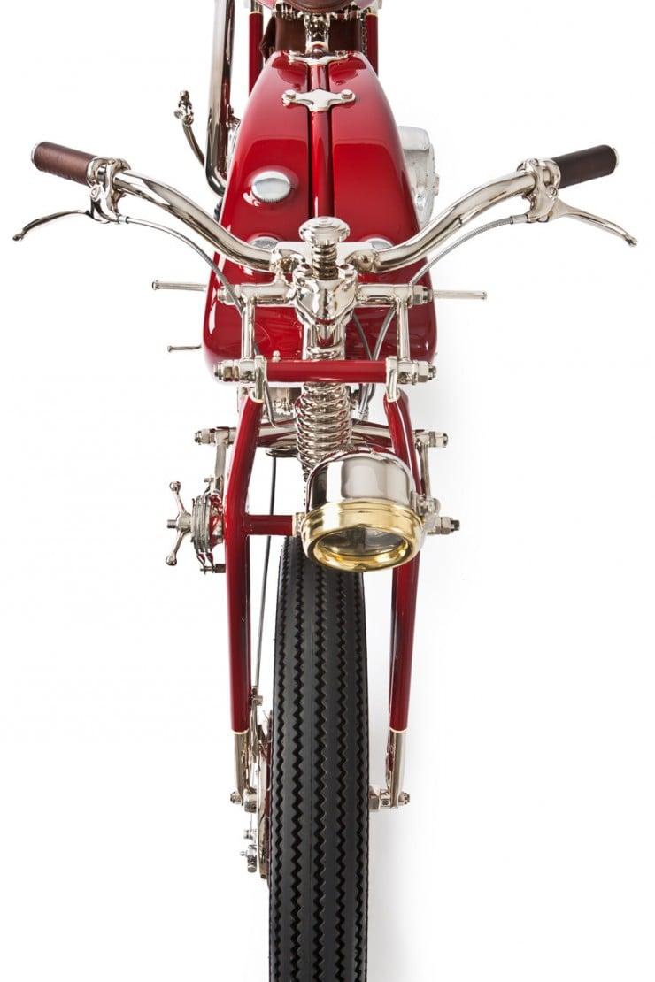 Custom-Indian-Motorcycle-20