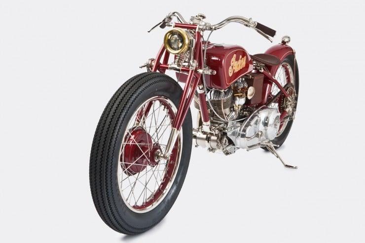 Custom-Indian-Motorcycle-21