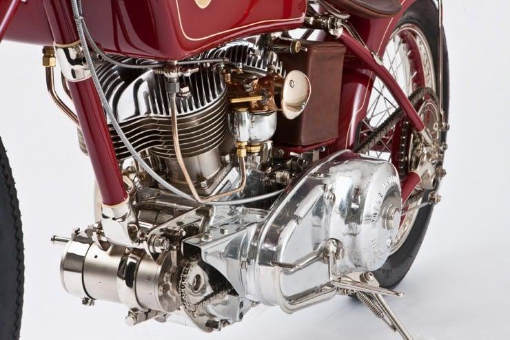 Custom-Indian-Motorcycle-22