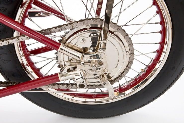 Custom-Indian-Motorcycle-23