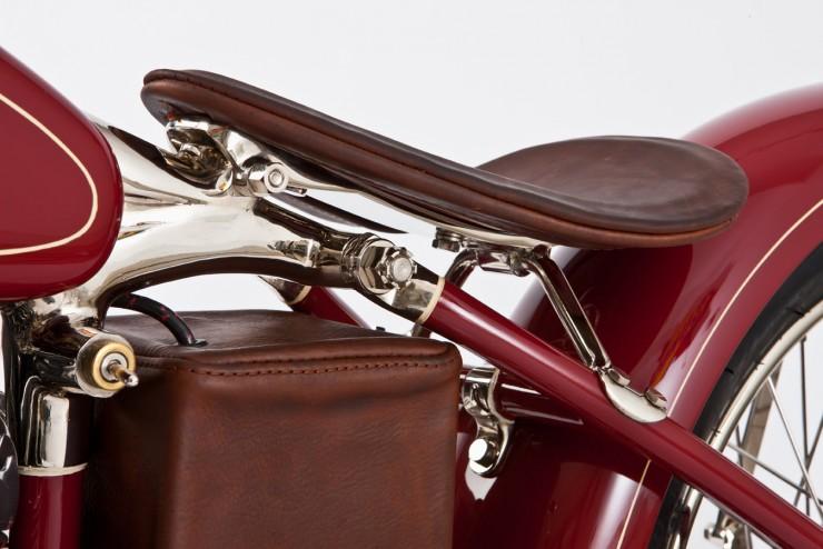 Custom-Indian-Motorcycle-24