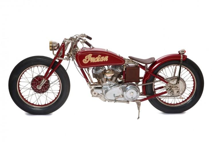 Custom-Indian-Motorcycle-25