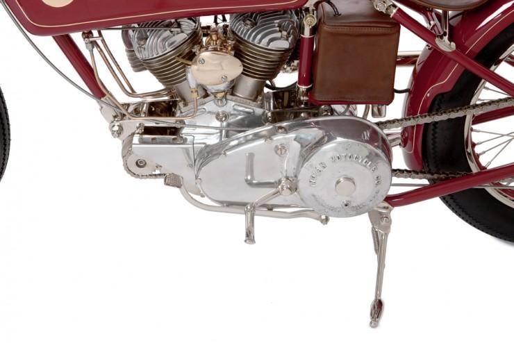 Custom-Indian-Motorcycle-26