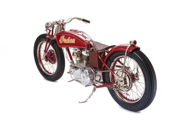 Custom-Indian-Motorcycle-27