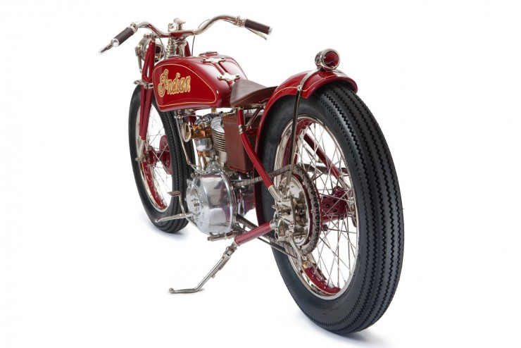 Custom-Indian-Motorcycle-28