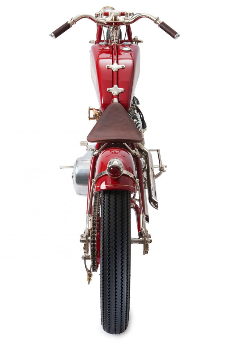 Custom-Indian-Motorcycle-29
