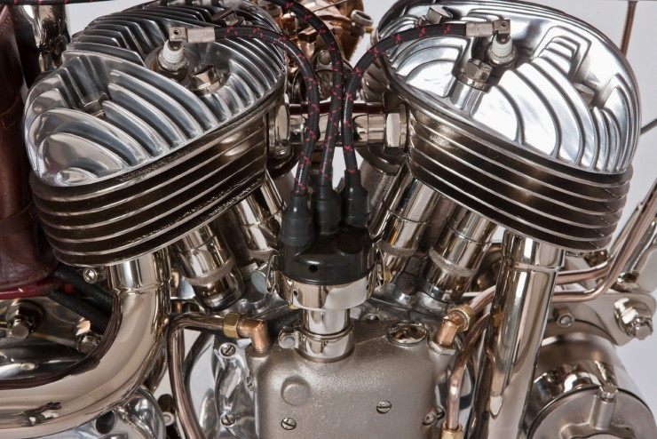 Custom-Indian-Motorcycle-4