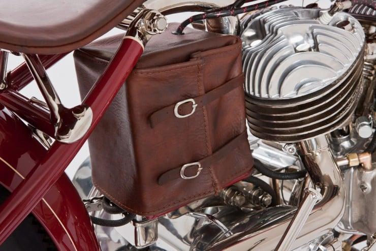 Custom-Indian-Motorcycle-5