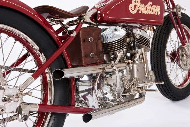 Custom-Indian-Motorcycle-6