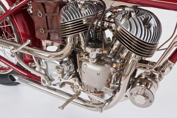 Custom-Indian-Motorcycle-7