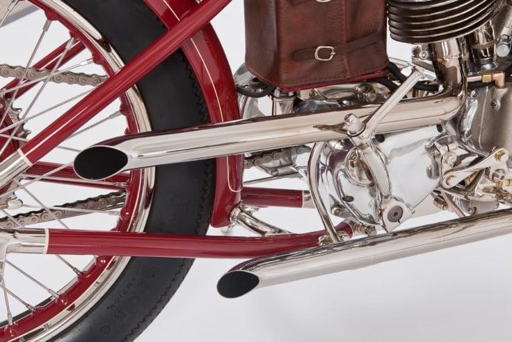 Custom-Indian-Motorcycle-8