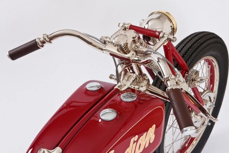 Custom-Indian-Motorcycle-9
