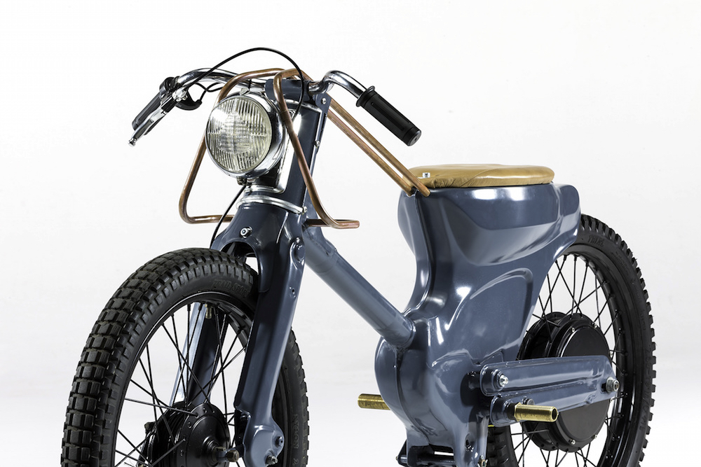 Electric-Custom-Motorcycle-10