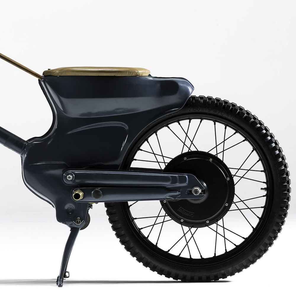 Electric-Custom-Motorcycle-11