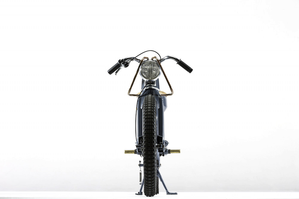 Electric-Custom-Motorcycle-14