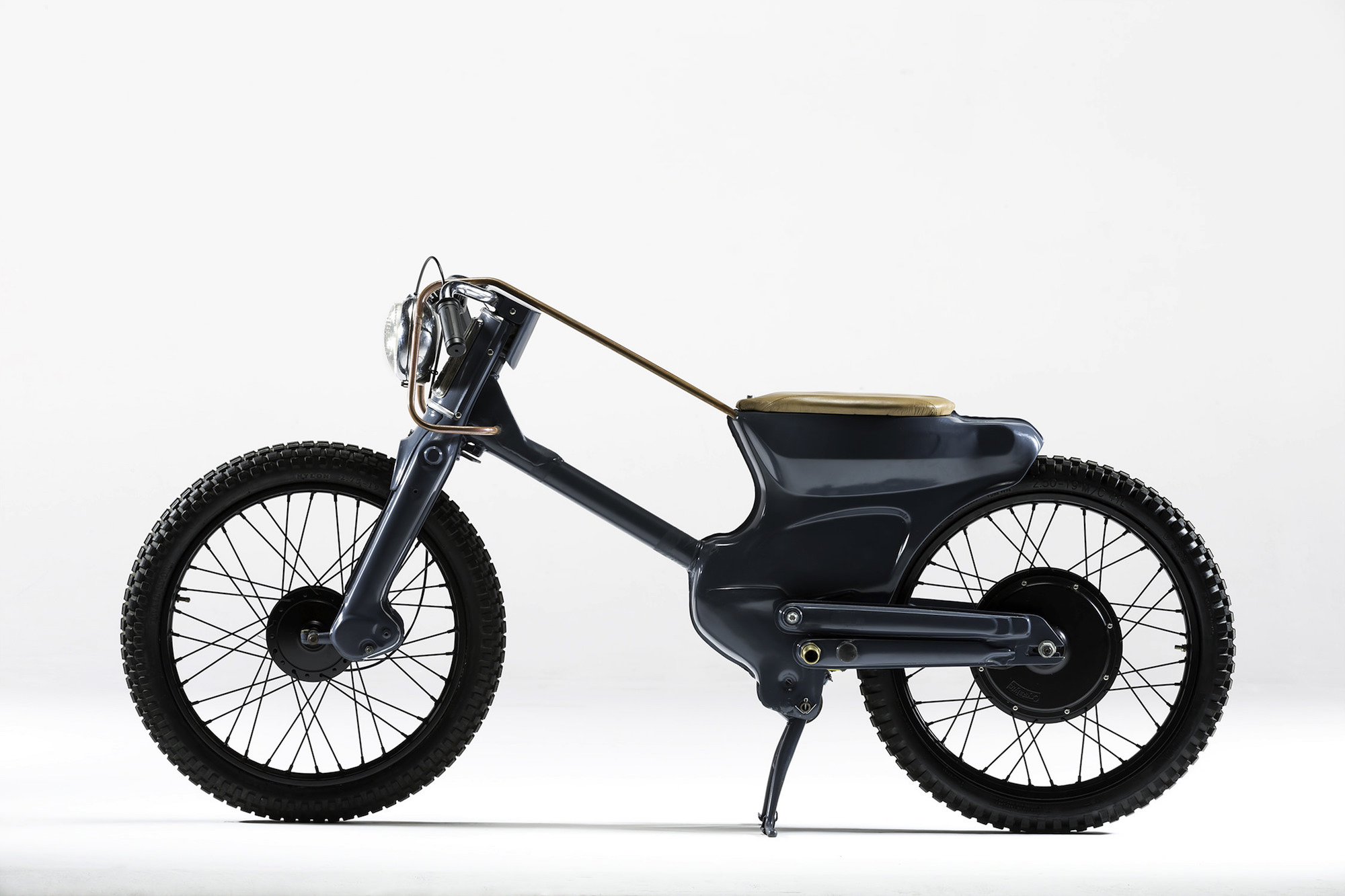 Electric-Custom-Motorcycle-5