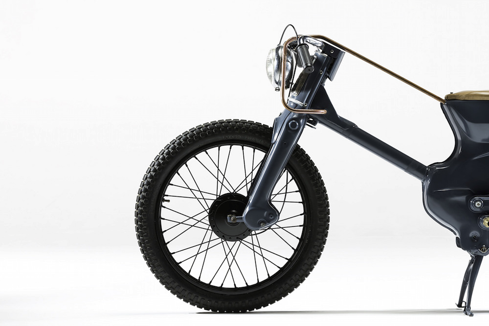 Electric-Custom-Motorcycle-6