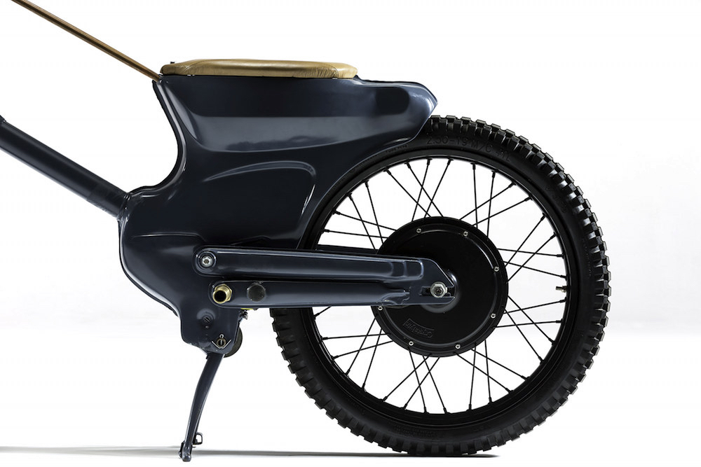 Electric-Custom-Motorcycle-7