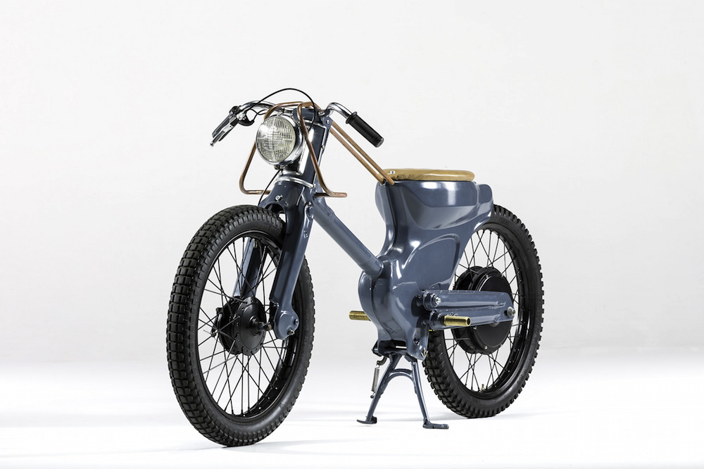 Electric-Custom-Motorcycle-9