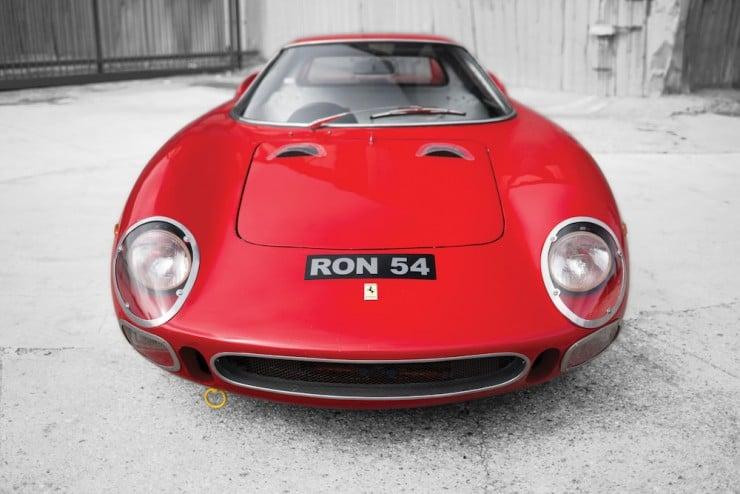 Ferrari-250-LM-12