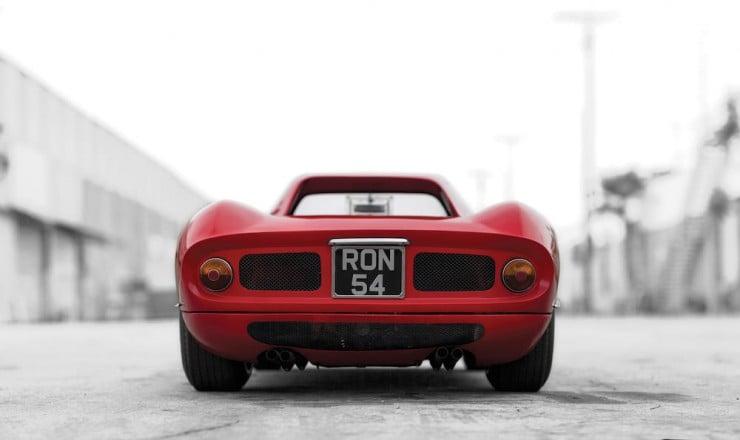 Ferrari-250-LM-14