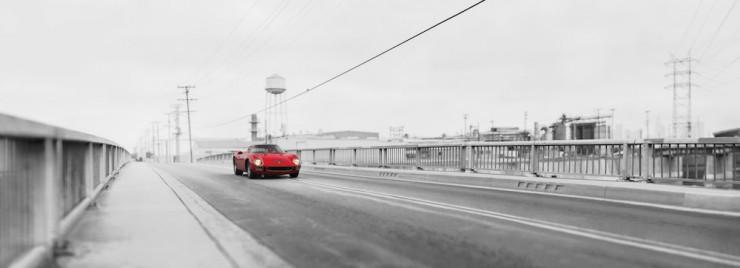 Ferrari-250-LM-16