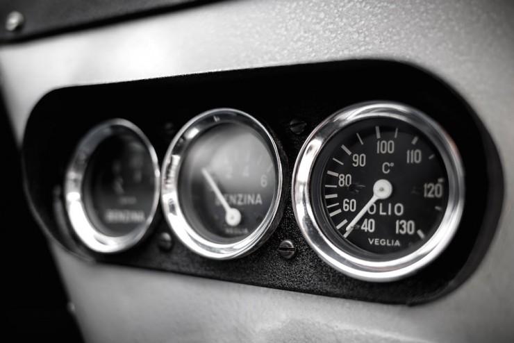 Ferrari-250-LM-22