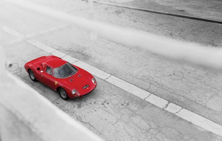 Ferrari-250-LM-24