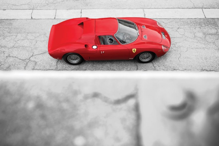 Ferrari-250-LM-26