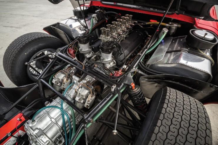 Ferrari-250-LM-31
