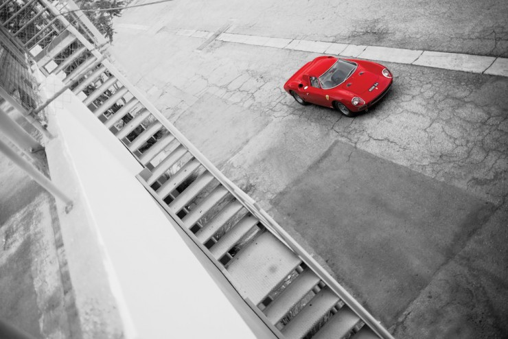 Ferrari-250-LM-39
