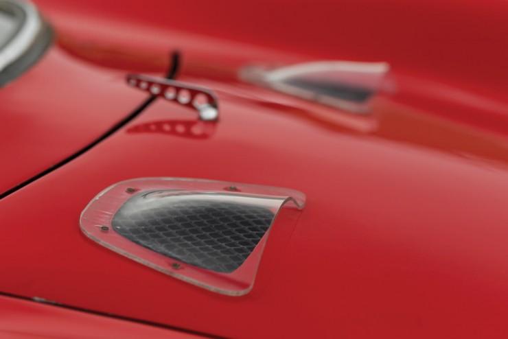 Ferrari-250-LM-42