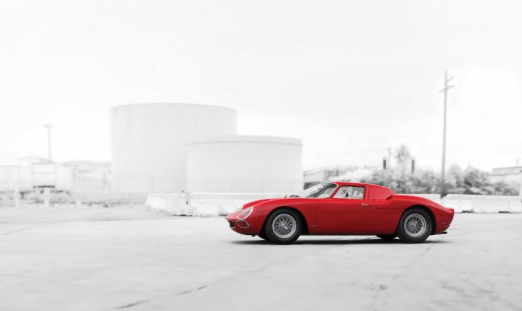 Ferrari-250-LM-8