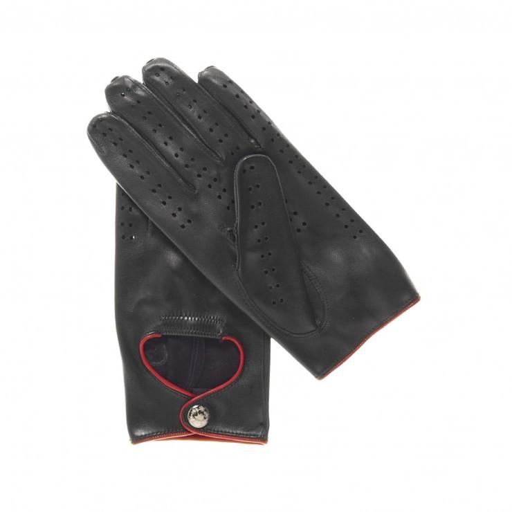 Fratelli Orsini Driving Glove